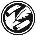 STX Scroll icon.jpg