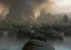 The Eon Fog.jpg
