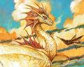Alabaster Dragon.jpg