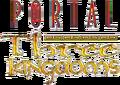 Portal Three Kingdoms logo.png