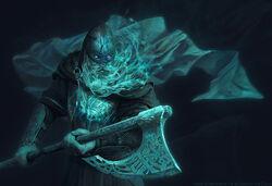 Ranar Commander Box Art.jpg