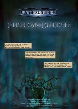 ChandrasUltimate.jpg
