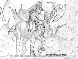 Stonebrow Sketch.jpg