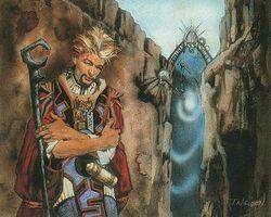 Ertai, Wizard Adept.jpg