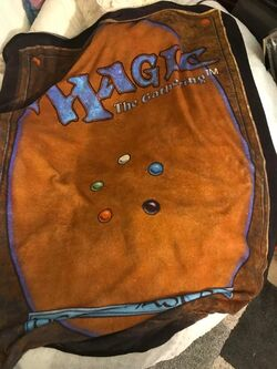 Magic throw blanket.jpg
