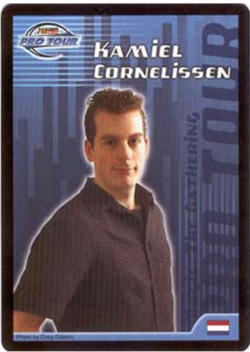 Kamiel Cornelissen.PNG