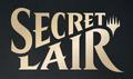 Secret Lair.png