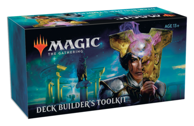 THB Deck Builder's Toolkit.png