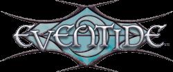 EVE logo.png