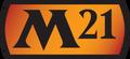 M21 set symbol.png