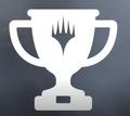 Mythic Championships logo.png