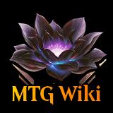 mtg.gamepedia.com