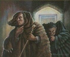Beastwalkers.jpg