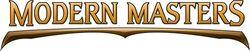 MM logo.jpg