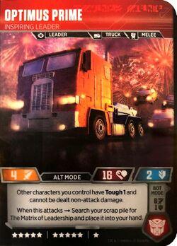 Optimus Prime 2.jpg