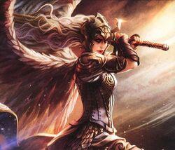 Angel.jpg