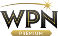 Wpn-premium.png
