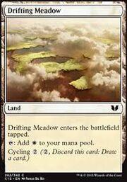 Drifting Meadow.jpg