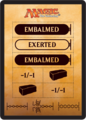 AKH Punch card.png