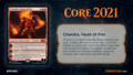 M21 Preview Plan NOT Teferi graphics (5).png