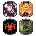 UltraPRO Relic Tokens Lineage promos.jpg