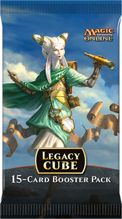 Legacy Cube booster.png