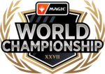 World Championship XXVII.png
