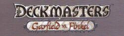 DKM logo.jpg