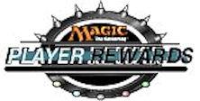 Magic Players Awards.jpg