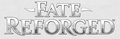 Logo Fate Reforged.png