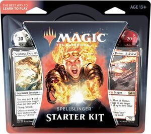 M20 Spellslinger Starter Kit.jpg