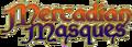 MMQ logo.png