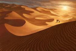Sea of Sand.jpg