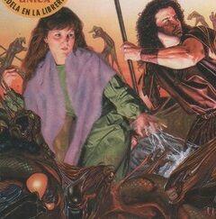 Greensleeves cover art.jpg