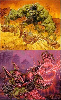 Mutant goblins.jpg
