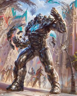 Karn-the-Great-Creator.jpg