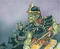 Goblins of the flarg.jpg