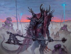 Varragoth, Bloodsky Sire.jpg