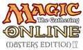Masters Edition IV logo.png