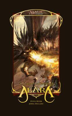 A Planeswalker's Guide to Alara.jpg