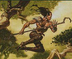 Argothian elf.jpg