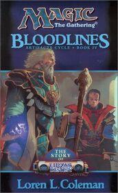 Bloodlines.jpg