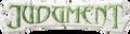 JUD logo.png