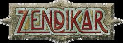 Zendikar logo.png