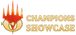 Champions Showcase logo.png