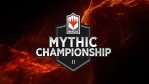 Mythic Championship II.jpg