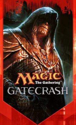 Gatecrash - The Secretist, Part Two.JPG