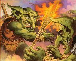 Otarian goblins.jpg