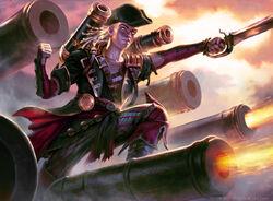 Captain Ripley Vance.jpg