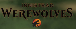 Innistrad werewolves provisional logo.png